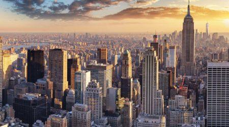 Экономические перспективы инвестирования в проекты EB-5 в США