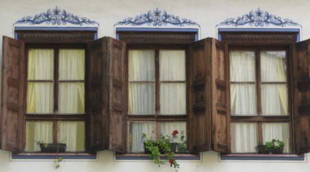 Стоит ли иммигрировать в Болгарию? Плюсы и минусы жизни в Болгарии