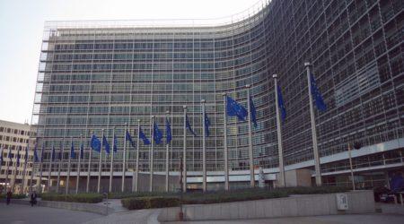 Еврокомиссия и «Золотая виза»