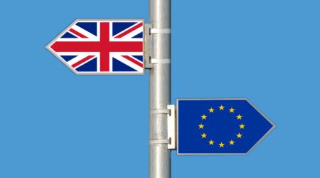 Великобритания выходит из ЕС. Чем это грозит эмигрантам?