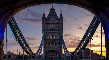 Самый богатый житель Лондона – россиянин