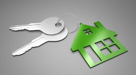 Почему могут сорваться инвестиции в зарубежную недвижимость