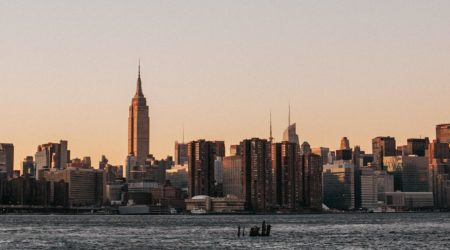 5 мифов о переезде в США