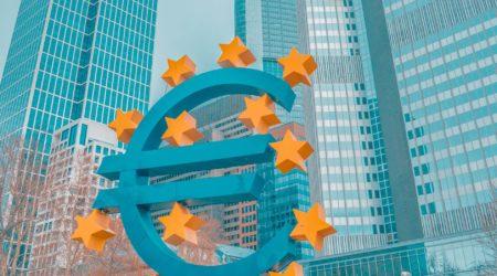 Когда в Болгарии введут евро