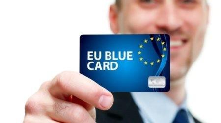 Что означает гражданство Евросоюза?