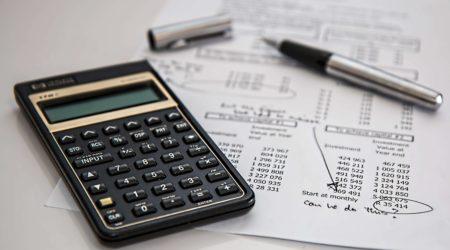 Как заплатить налоги и не разориться