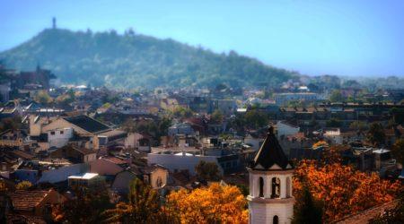 Forbes включил Пловдив в число лучших рынков недвижимости Европы