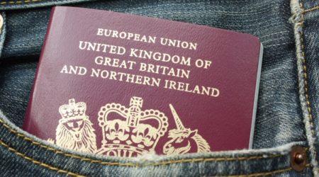 Можно ли потерять гражданство, полученное за инвестиции?