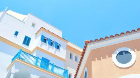 Изменения в программе получения гражданства Кипра за инвестиции