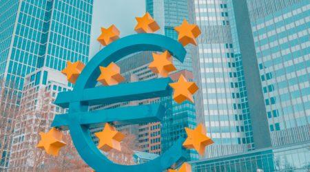 Кому в Европе жить хорошо?