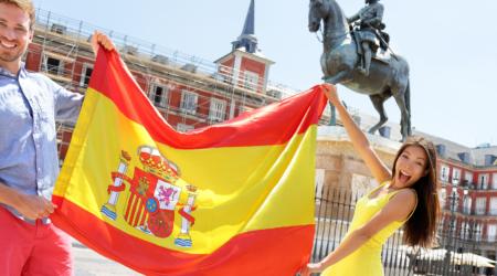 Особенности ведения бизнеса в Испании