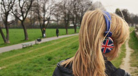 Великобритания готовит новую визовую систему Global Talent на смену Tier 1