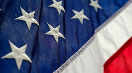 Власти США планируют прекратить родильный туризм