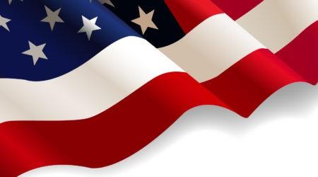 США ввели ограничения на въезд для граждан 6 стран