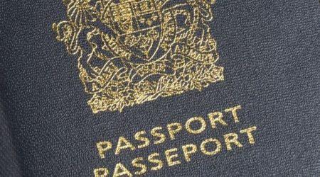 Иммиграционная система Express Entry
